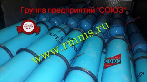 кислородные баллоны Крым купить
