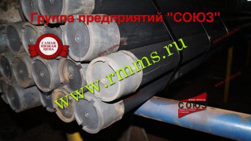 насосно компрессорные трубы НКТ цена