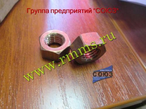 необраб 01008