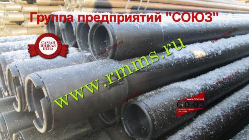 нкт 73 ГОСТ 633-80